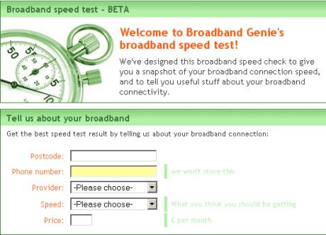 Compare 3G mobile broadband online,